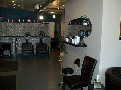 flirt salon spa west sacramento 438 people follow this aboutsee all highlights info row image 120 15th st ( 8700 mi) west sacramento, california 95691 get directions highlights info row image (916) 372-4247 highlights info row image flirtsalonandspanet highlights info row image hair salon day spa highlights info row image price range $.